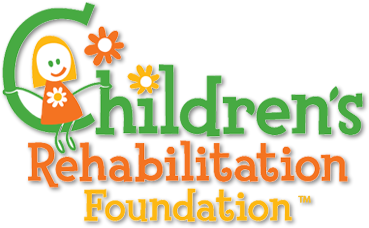 Children_rehabilitation_foundation