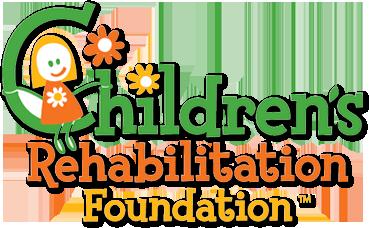 Children_rehabilitation_foundation